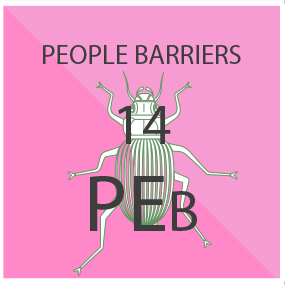 People Barriers