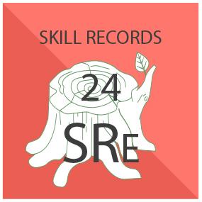 Skill Records