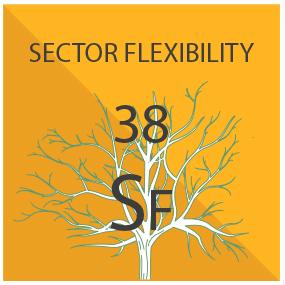 Sector Flexibility